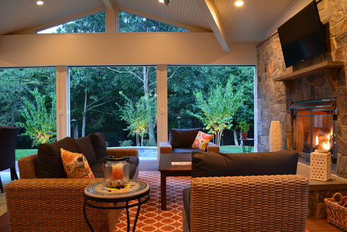 Outdoor living spaces and pavilions geoscape inc img 2ad106df0431e222 8 2631 1 65fda58