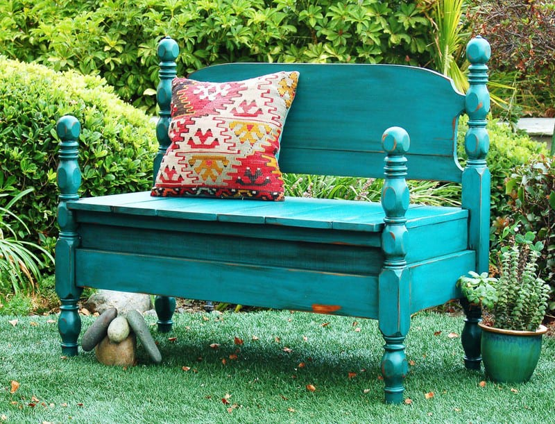 Swell How To Build A Bench With These Free Diy Woodworking Plans Gamerscity Chair Design For Home Gamerscityorg