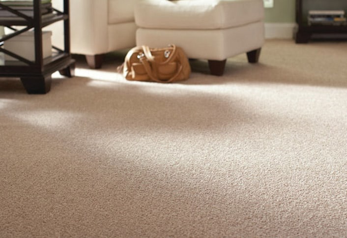 Tips on choosing the right kind of full carpet