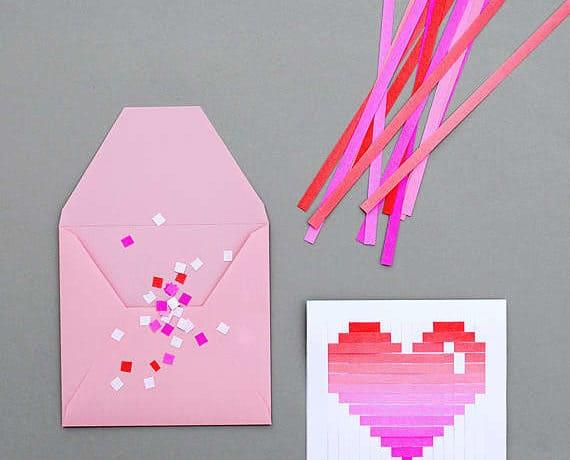 Magnificent Cute Diy Birthday Card Ideas Funny Birthday Cards Online Alyptdamsfinfo