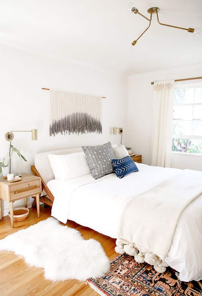 12 Essential Feng Shui Decorating Tips