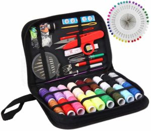 XL Sewing Supplies for DIY Beginners
