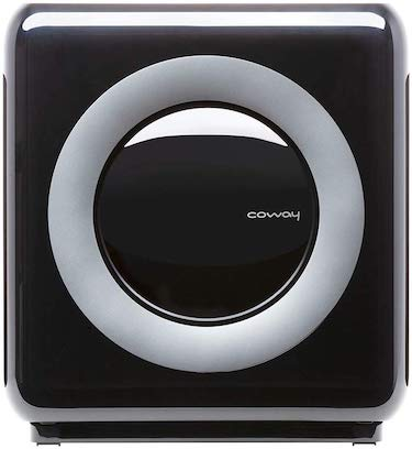 Coway ap 1512hh mighty air purifier