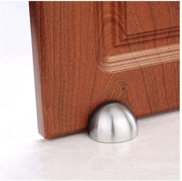 Halova door stopper
