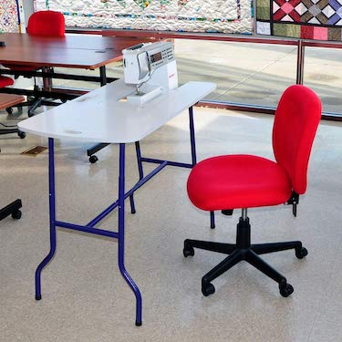 The Best Sewing Tables For Home