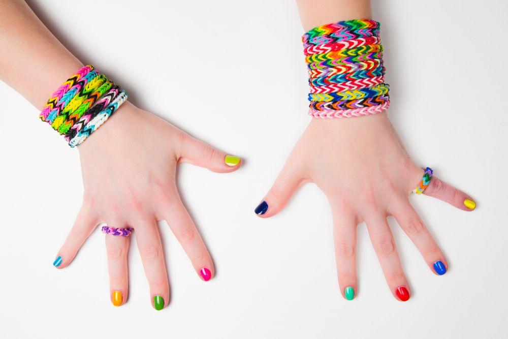 Best bracelet making kits