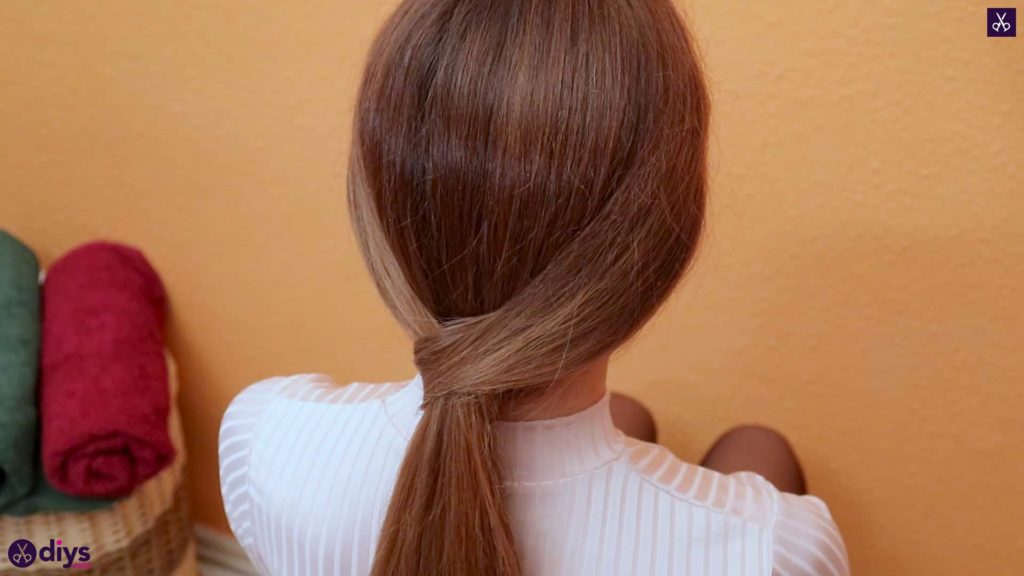 3 quick everyday hairstyles tutorial