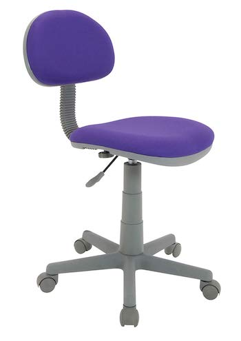 Calico designs deluxe task chair