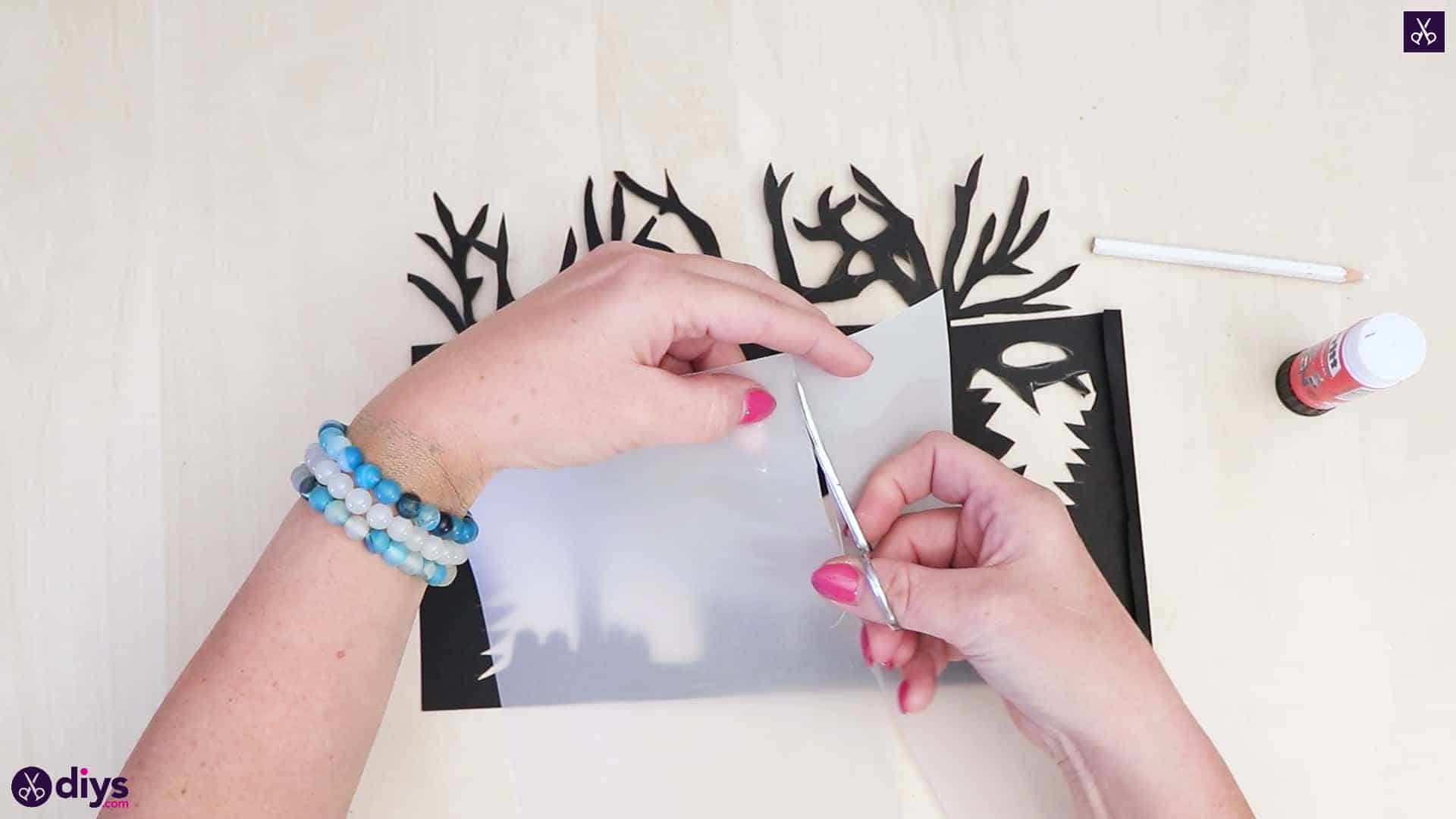 Diy paper lantern art press1
