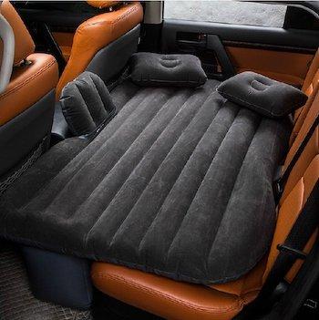 Fbsport car travel inflatable mattress