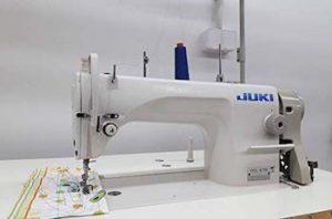 Juki DDL8700 LockStitch Industrial Sewing Machine