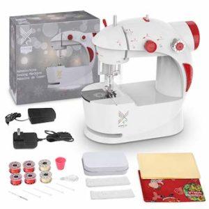 KPCB Kids Sewing Machine