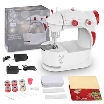 Kpcb kids sewing machine