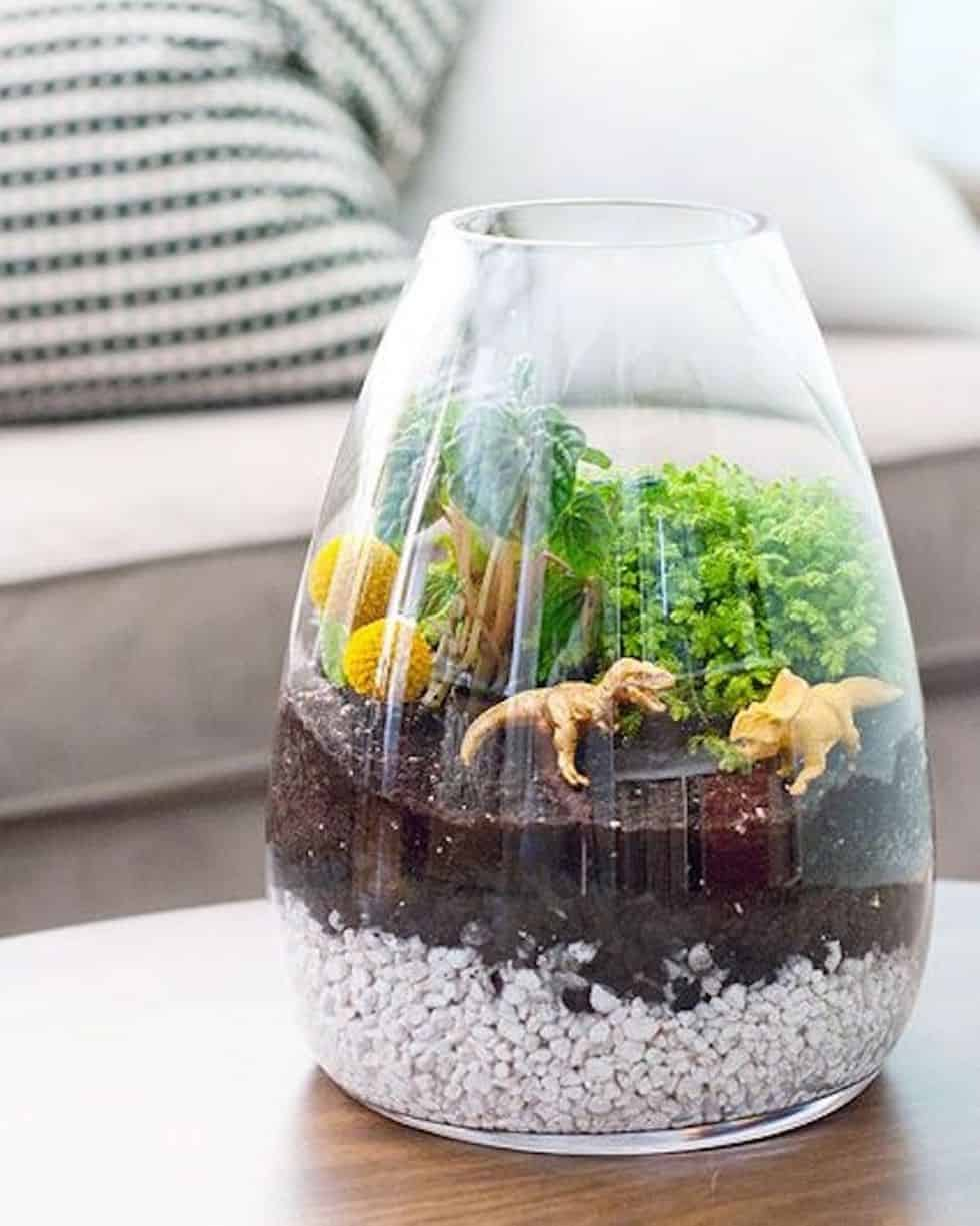 15 Diy Terrarium Projects To Test Out This Spring