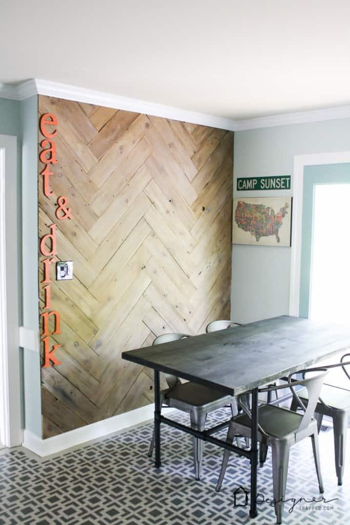 Diy plank wall 6 683x1024