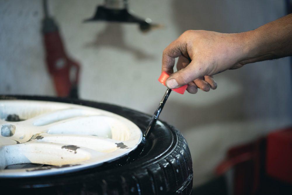 Best Tire Repair Kit