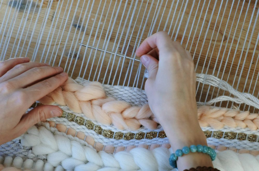 Best yarn needles