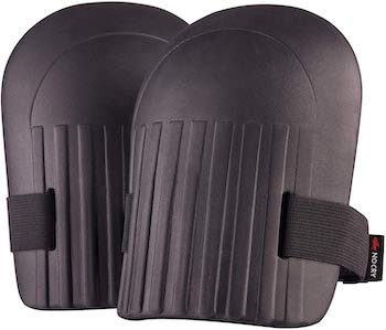 Nocry home and gardening knee pads