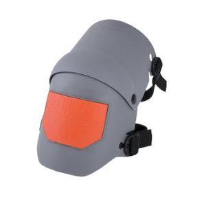 Sellstrom Kneepro ultra-flex knee pad