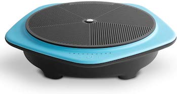 Tasty by cuisinart smart induction cooktop