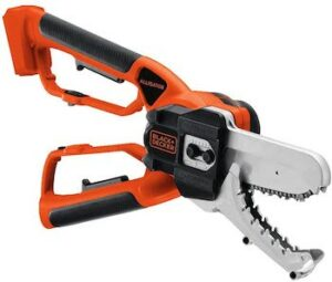 20v max cordless alligator lopper