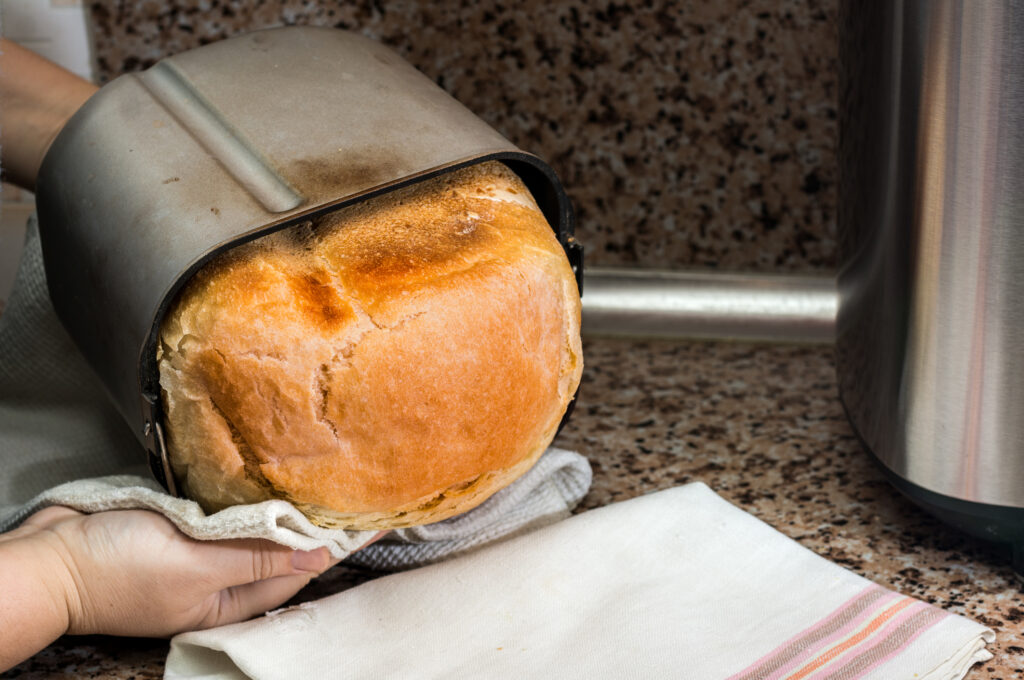 Best Bread Making Machines