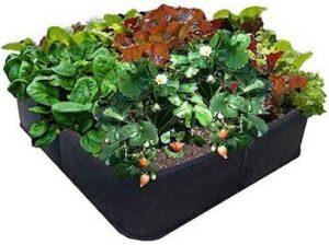 Ez gro garden raised bed