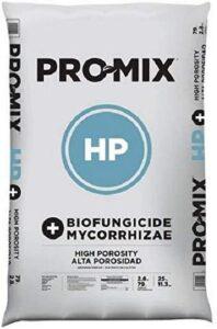 Premier Horticulture HP Pro mix
