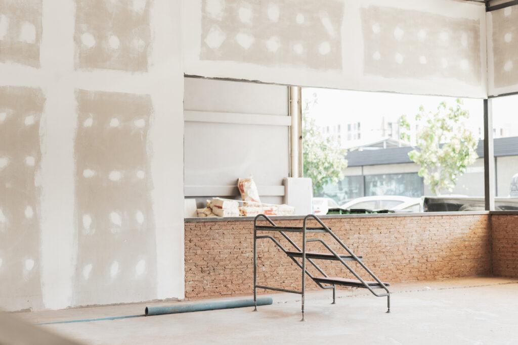 Best Drywall Repair Kits