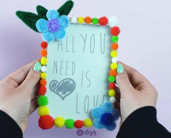 35 Easy Diy Birthday Decoration Ideas 2021