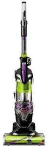 Bissell Turboclean Powerbrush Pet Carpet Cleaner MachineE