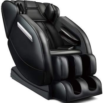 Foelro full body massage chair
