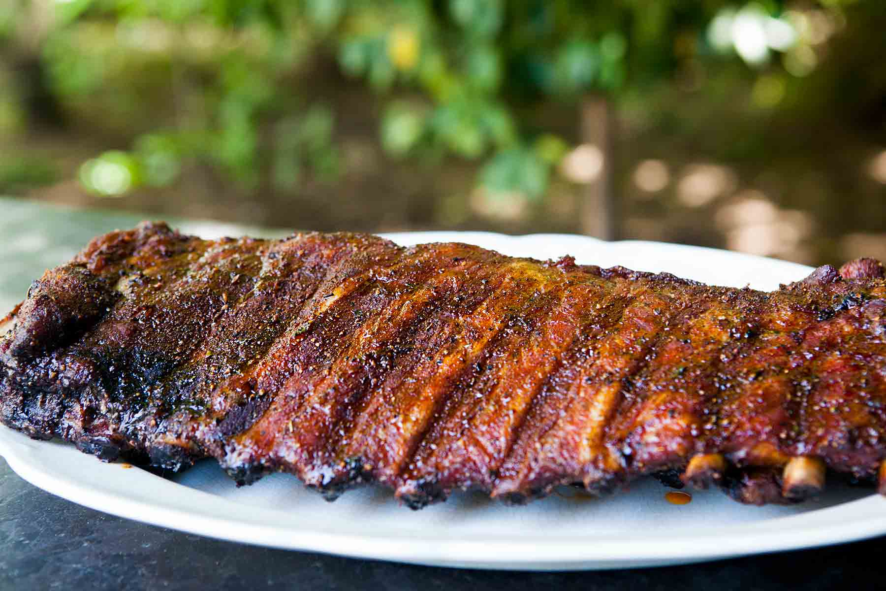 15 BBQ Ribs recipes to try before the end of summer