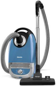 Miele Complete C2 Hard Floor Vacuum