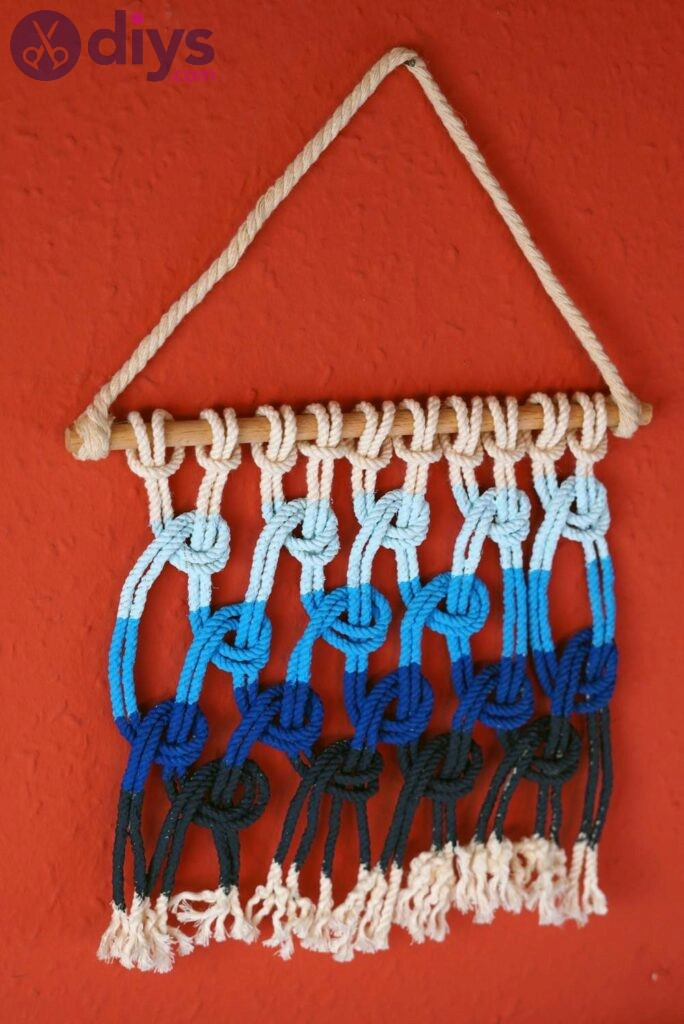 Ombre macrame wall hanging 684x1024