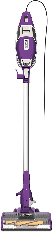 Shark rocket corded ultra light vacuum