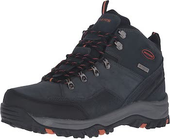 Top 10 Work Boots – Buyer's Guide and Reviews for 2020