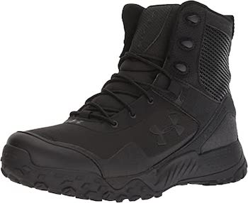 Under armour men's valsetz rts 1 5 military and tactical boot