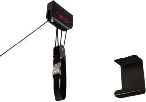 Racor LDL-1B Ceiling Ladder Garage Storage Lifts
