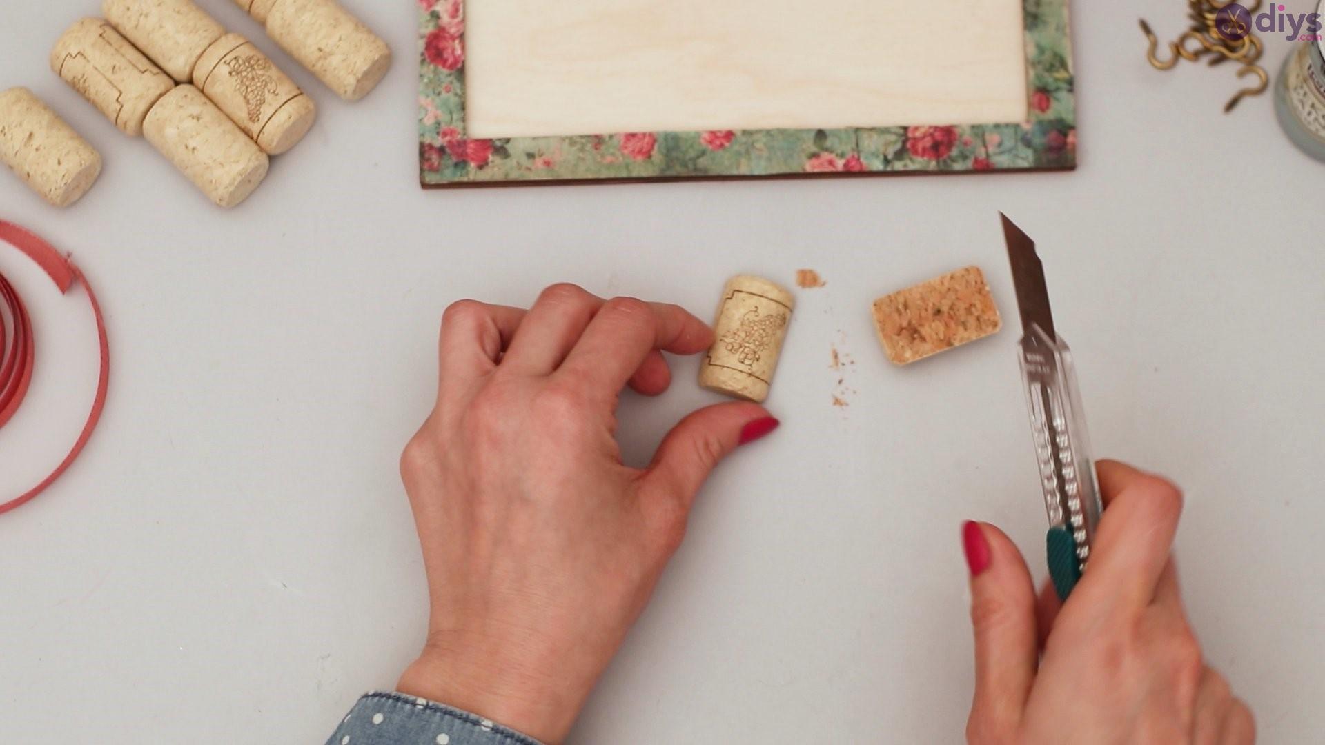 Wine cork jewelry organizer (17)