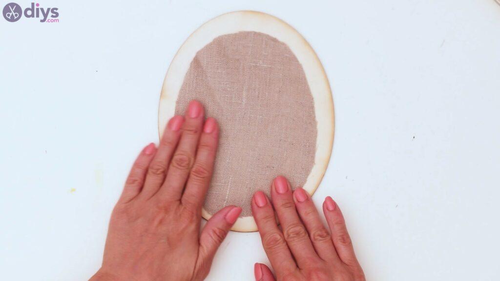 Button heart wall art sgs (13)
