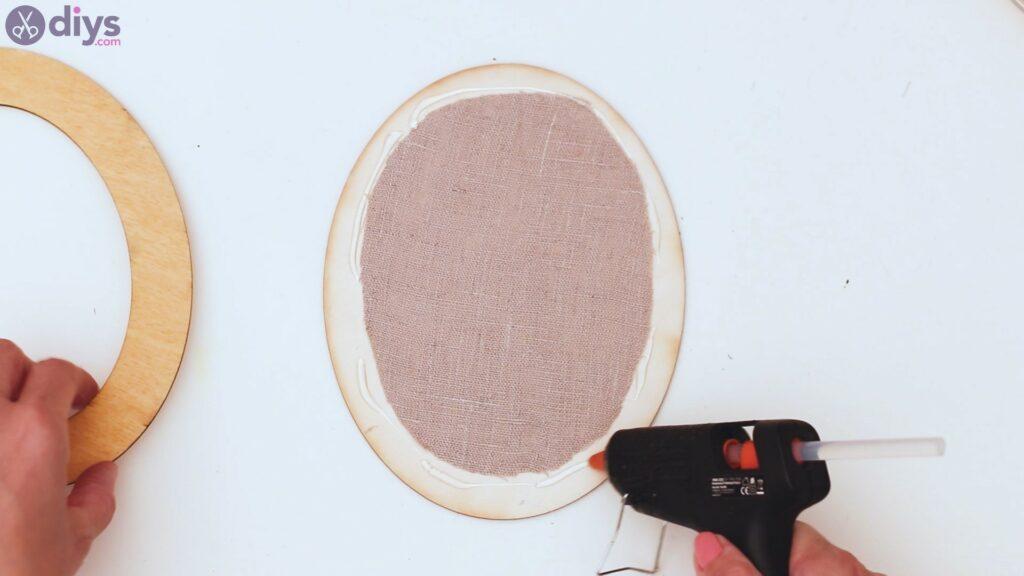 Button heart wall art sgs (15)