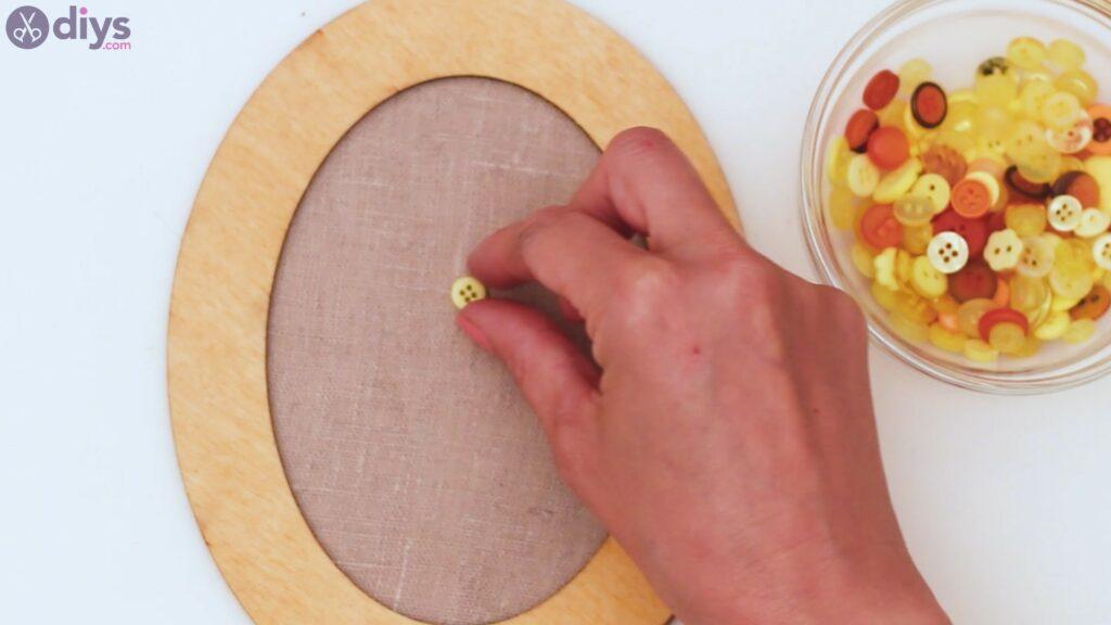 Button heart wall art sgs (17)