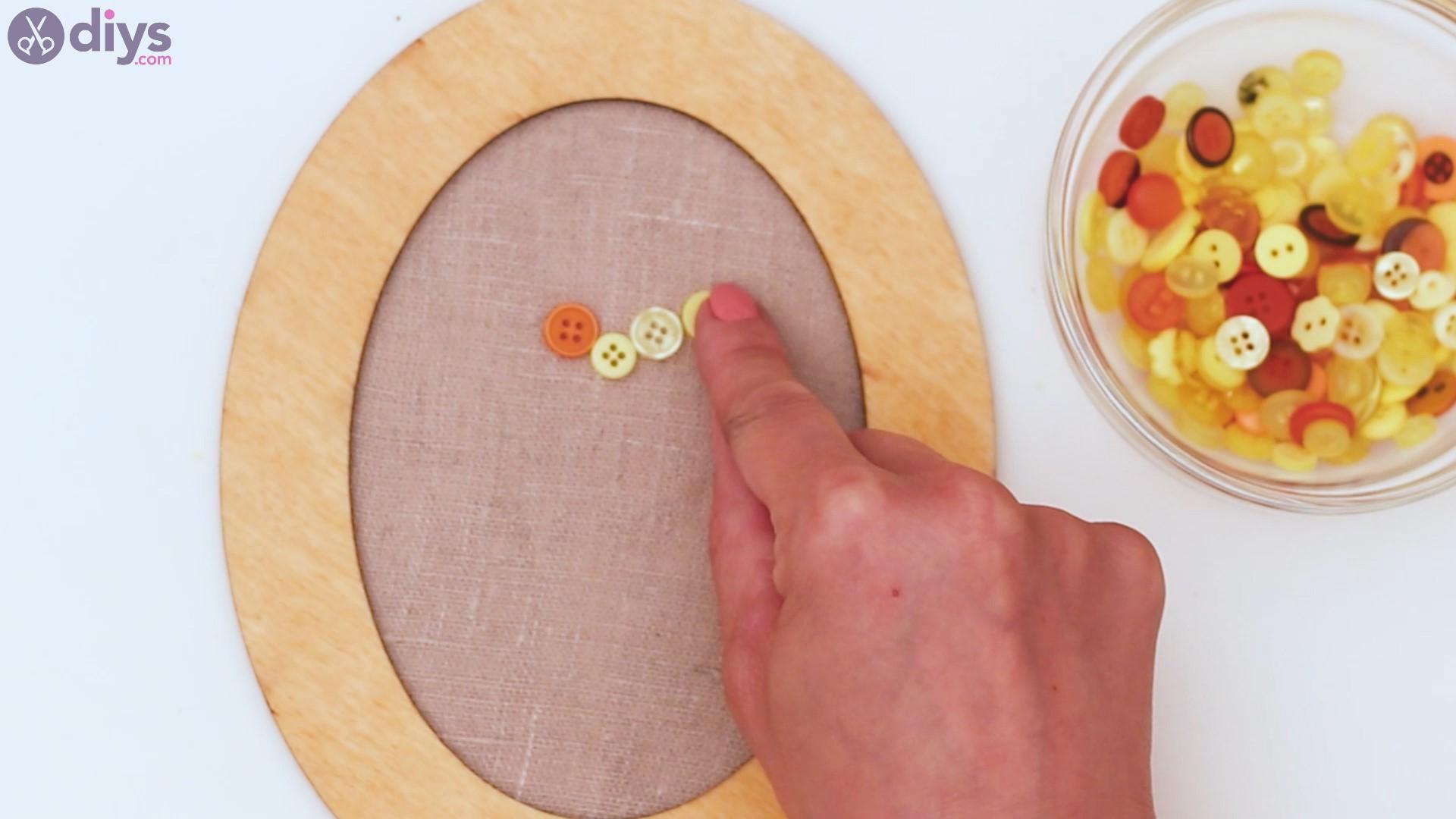 Button heart wall art sgs (18)
