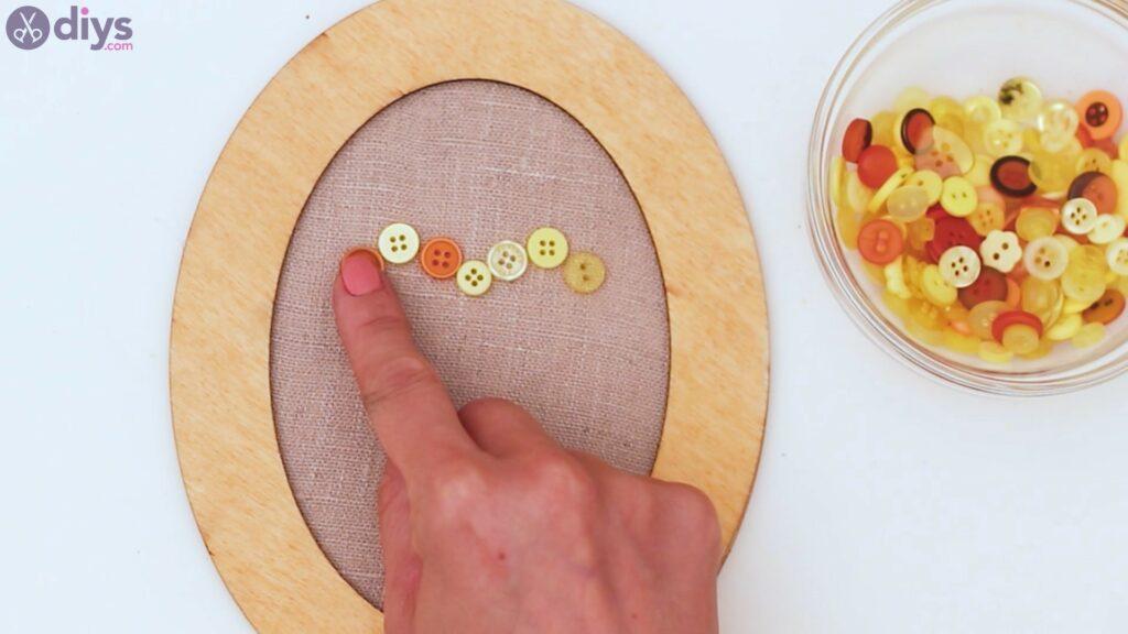 Button heart wall art sgs (19)
