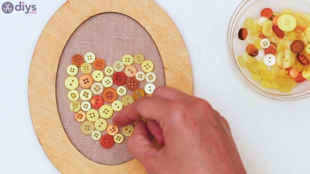 Button heart wall art sgs (22)