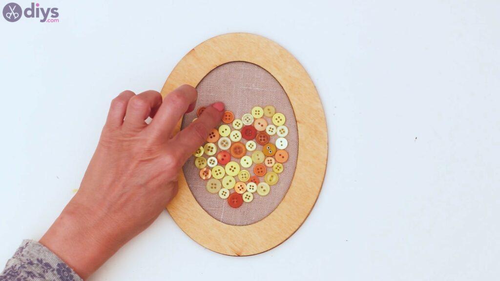 Button heart wall art sgs (24)
