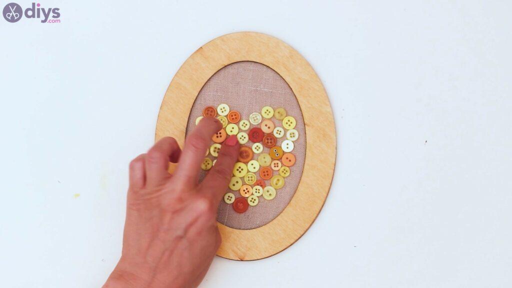 Button heart wall art sgs (28)
