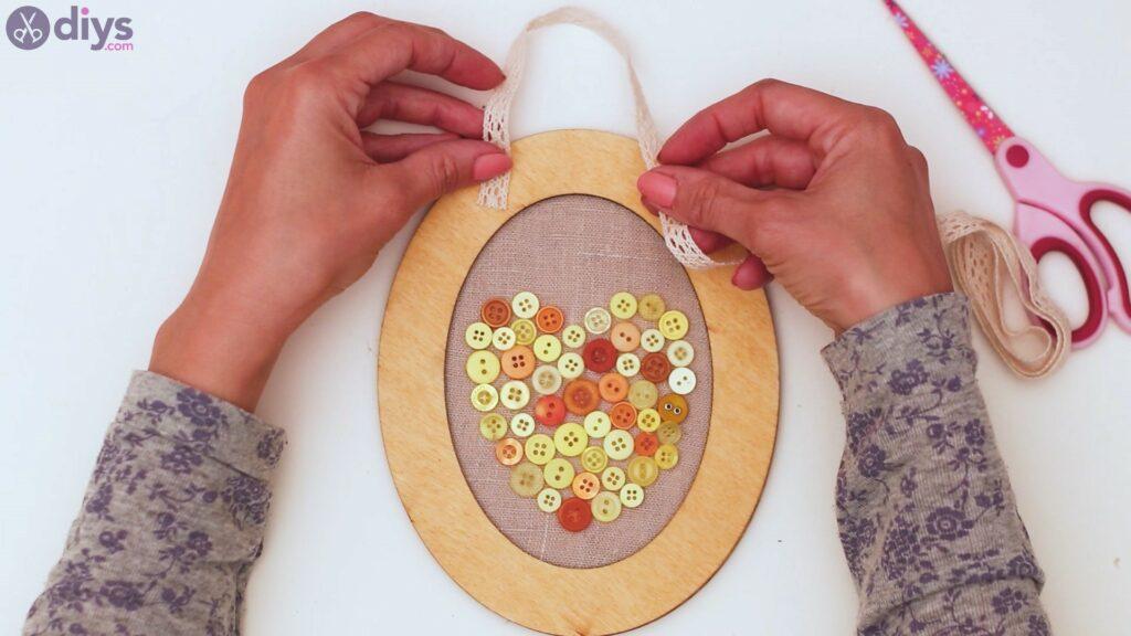 Button heart wall art sgs (29)