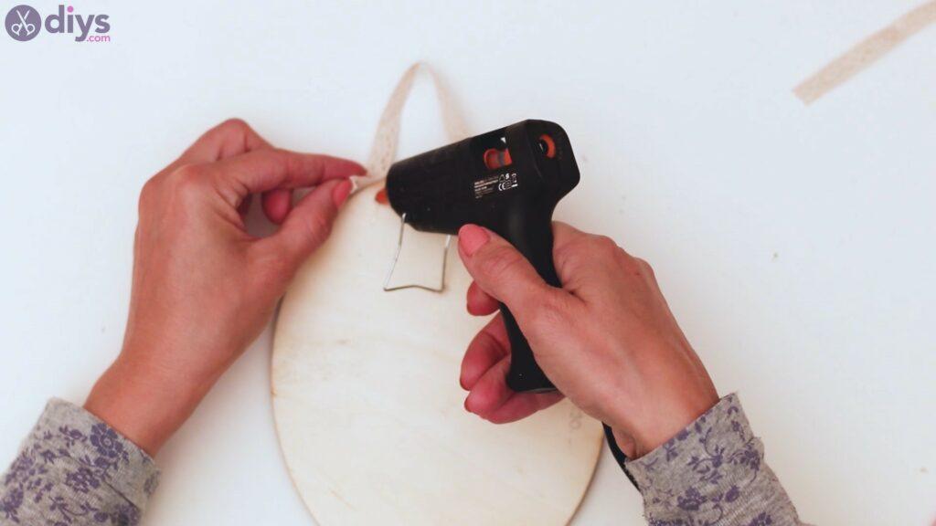 Button heart wall art sgs (31)